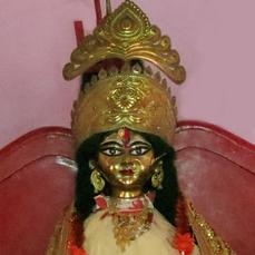 Kiriteshwari Shaktipeeth Tour
