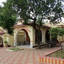Ujaani Mangalchandi Shaktipeeth Tour