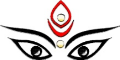 Shaktipeeth Tour from Kolkata