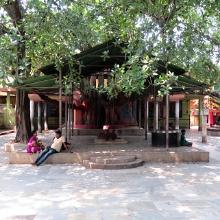 Nandikeshwari Shaktipeeth Tour